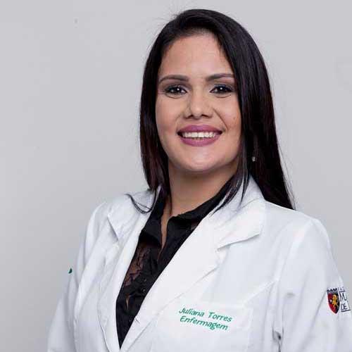 Dr. Paula Doe