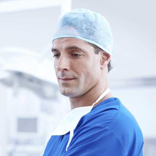 Dr. Jason Stewart